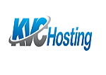 KVC Web Hosting