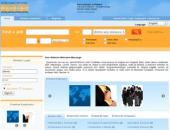 Softbiz Recruitment Software - Job Script in PHP Thumbnail
