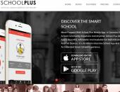 SchoolPlus - School Management Software Thumbnail