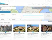 Four in One Realestate PHP Script - i-Netsolution Thumbnail