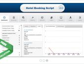 Hotel Booking System in PHP Thumbnail