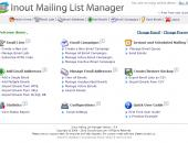 Inout Email Marketer Thumbnail