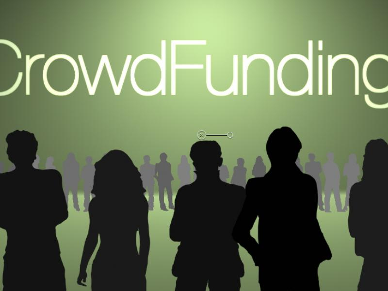 Features of Open source crowdfunding platform Thumbnail