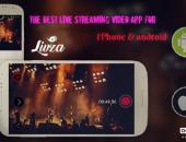 Livza- New Online Live Video Streaming Application For Business Thumbnail