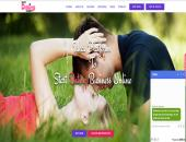 Bestdatingscripts - Powerful Dating Script Thumbnail